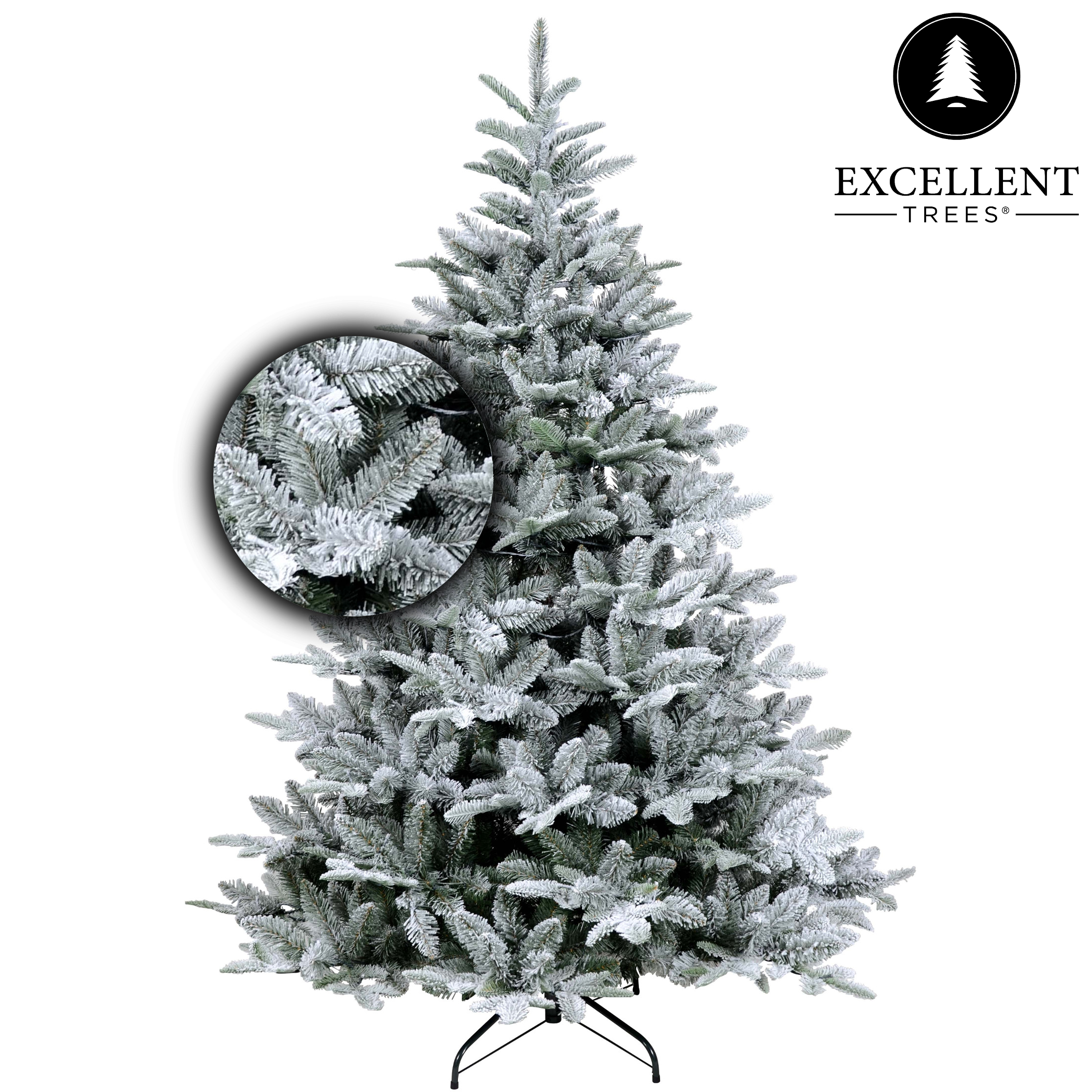 Excellent Trees® Otta 210 cm