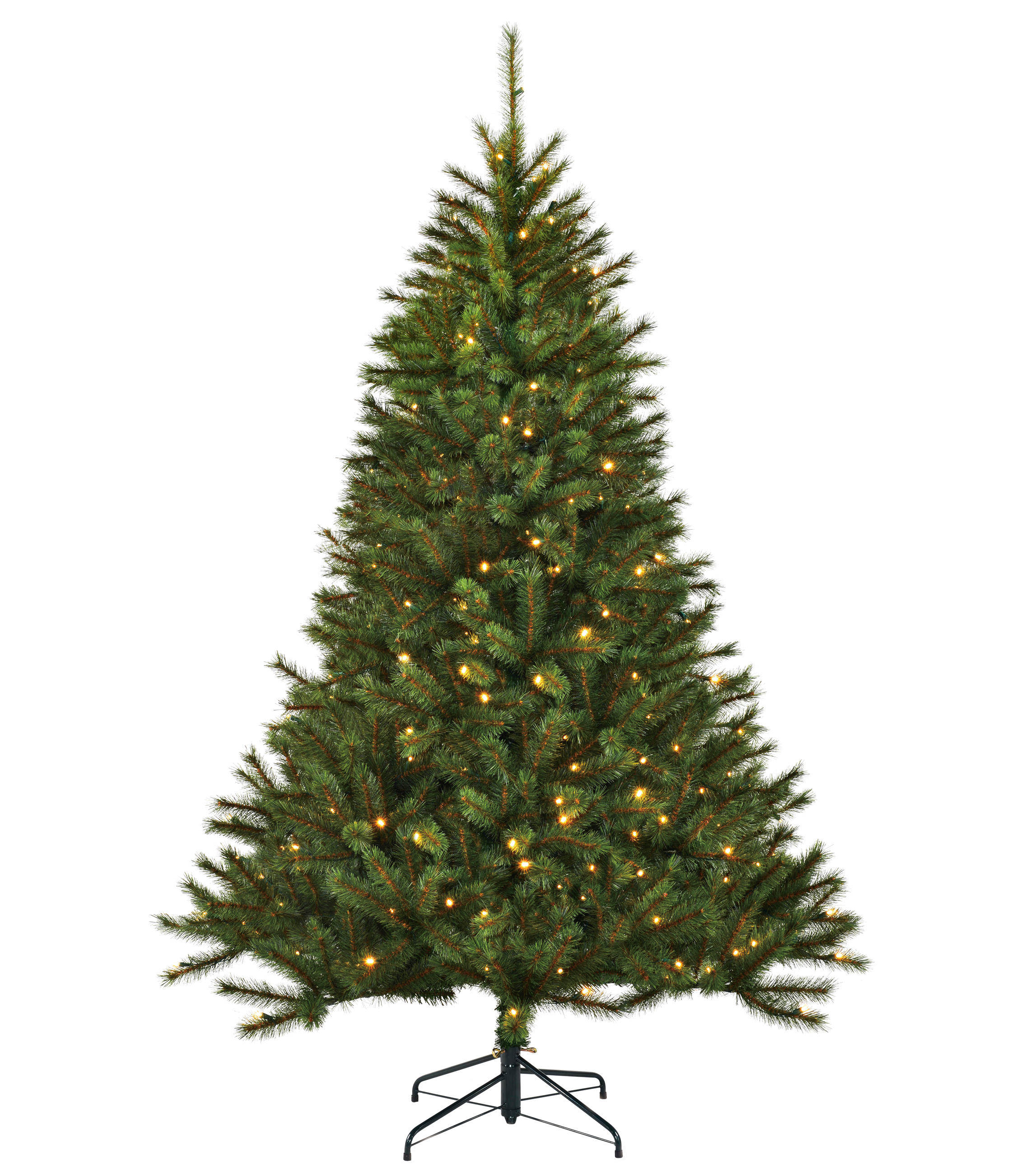 Black Box Trees Led Kingston Pine 215