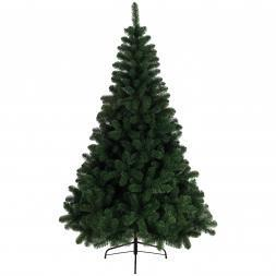 Everlands Imperial Pine 120