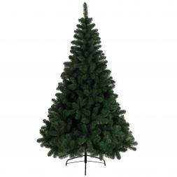 Everlands Imperial Pine 150
