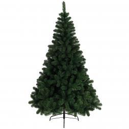 Everlands Imperial Pine 210