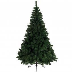 Everlands Imperial Pine 300