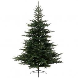 Kunstkerstboom Everlands Grandis Fir 210