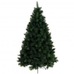 Kunstkerstboom Everlands Vancouver Mix Pine 300