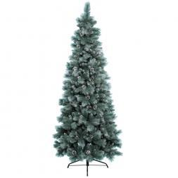 Everlands Norwich Pine Frost 150