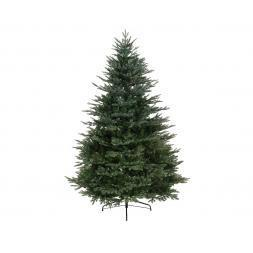 Kunstkerstboom Everlands Redwood Pine 150