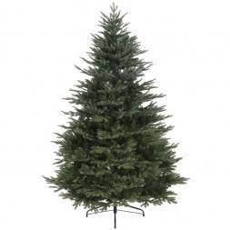 Kunstkerstboom Everlands Redwood Pine 180