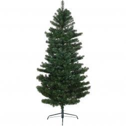 Kunstkerstboom Everlands Outdoor Tree 180