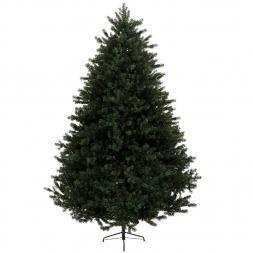 Kunstkerstboom Everlands Alberta Spruce 240