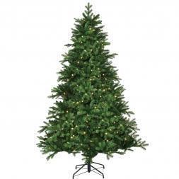 Black Box Trees Led Brampton Spruce 230