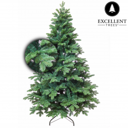 Excellent Trees® Mantorp 120 cm