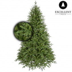 Kunstkerstboom Excellent Trees® Ulvik 210