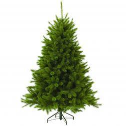 Triumph Tree Forest Frosted Pine 155 cm