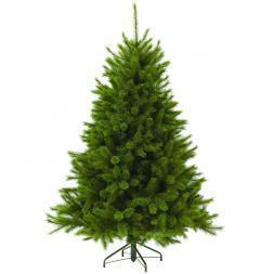 Triumph Tree Forest Frosted Pine 215 cm