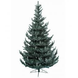 Everlands Forest Spruce Silver 180