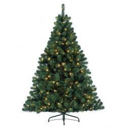 Everlands Led Imperial Pine 210