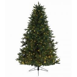 Everlands Led Skandia Fir 210