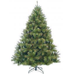 Triumph Tree Pistil Pine Green 185