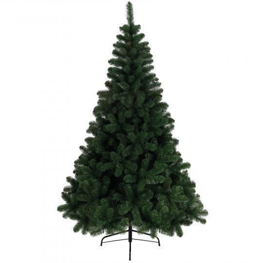 Everlands Imperial Pine 180