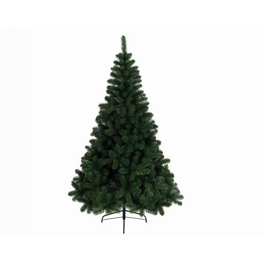 Grote Kunstkerstboom Everlands Imperial Pine 450