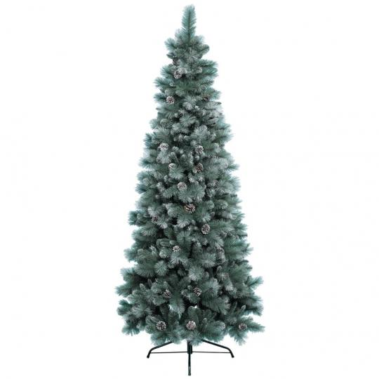Everlands Norwich Pine Frost 210