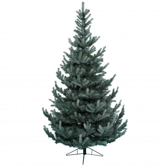 Everlands Forest Spruce Silver 150