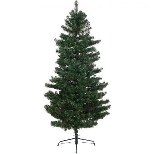 Kunstkerstboom Everlands Outdoor Tree 240