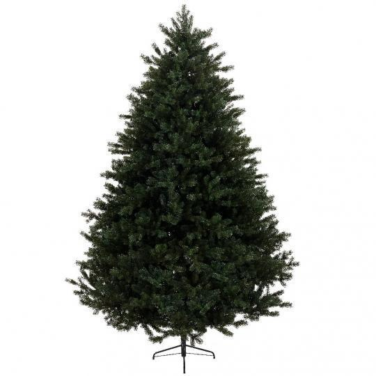 Kunstkerstboom Everlands Alberta Spruce 210