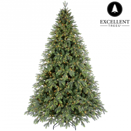 Excellent Trees® LED Kalmar 120 cm
