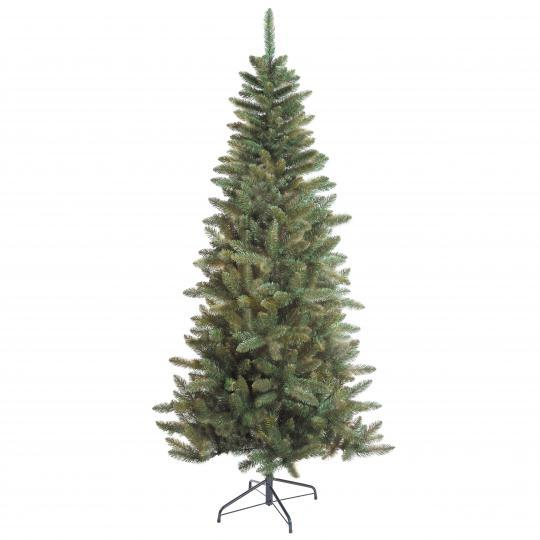 Black Box Trees Danfield Fir 155 cm