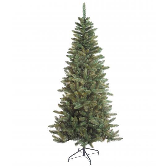 Black Box Trees Danfield Fir 185 cm