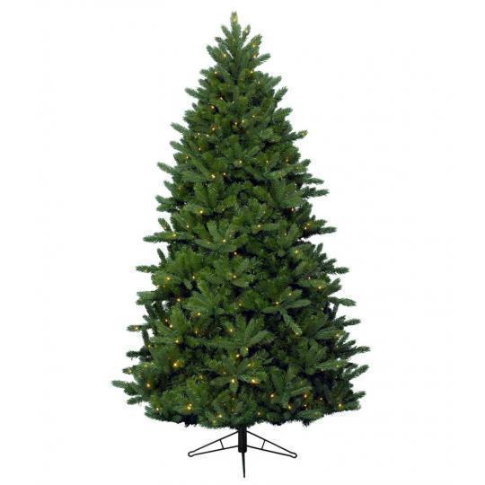 Everlands Led Bergen Spruce EasySU 210
