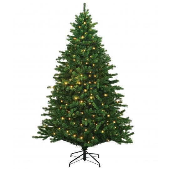 Black Box Trees Led Hamilton Tree 215