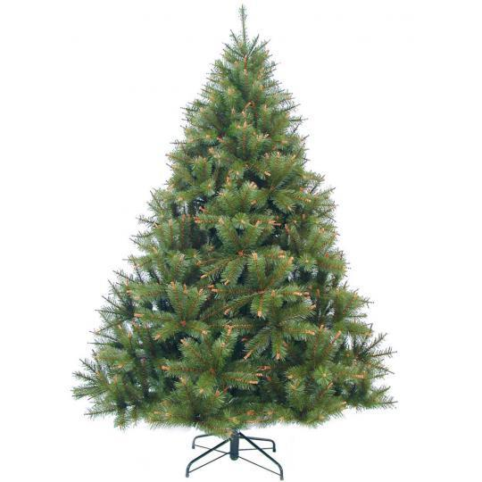 Triumph Tree Pistil Pine Green 215