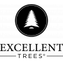 Excellent Trees® Led Ulvik 365 cm Afbeelding 5