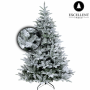 Excellent Trees® Otta 180 cm